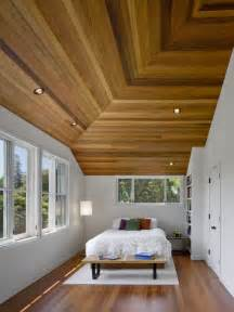 wood ceiling ideas pictures remodel and decor
