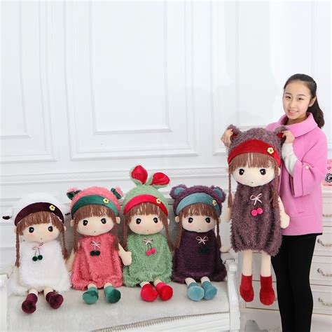 rag doll wholesale buy wholesale soft rag doll from china soft rag