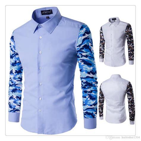 shirt designer an overview of various types of designer shirts univeart com