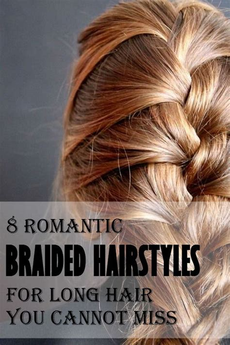 romantic hairstyles for school romantic hairstyle for long hair and hairstyles on pinterest