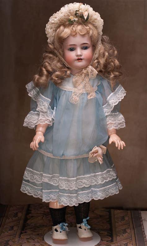 porcelain doll 1900 32 best images about antique dolls on auction