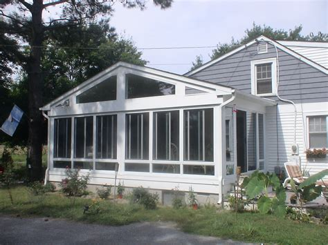 sunroom plans sunroom addition designs house addition in millville de