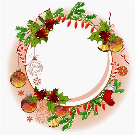 imagenes bonitas de navidad para poner nombres banco de im 225 genes para ver disfrutar y compartir 25