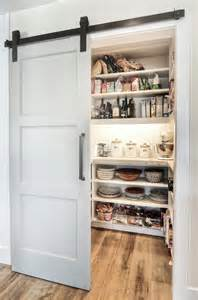 kitchen pantry doors ideas kitchen pantry door ideas