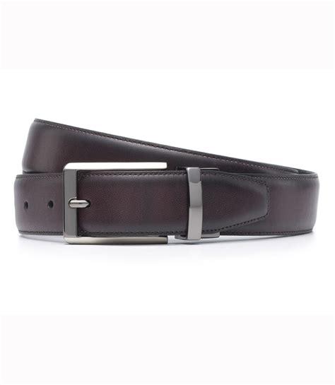 reversible dress belt size 44 wikimba