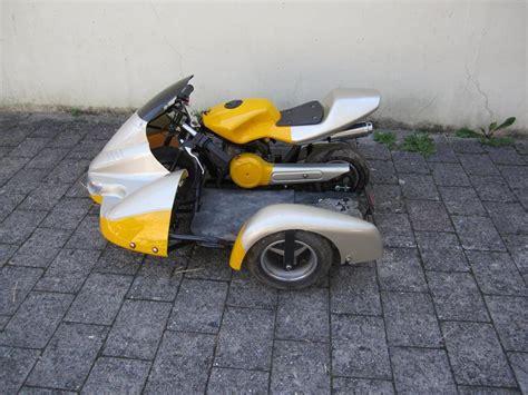 Motorradhandel Moosleerau by Minigespann Seitenwagen T 246 Ff Huus Moosleerau Moosleerau