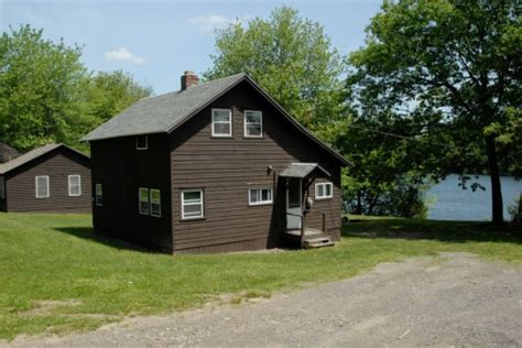 Lake Taconic Cabin Rentals by Cabins In New York State Parks Upstater