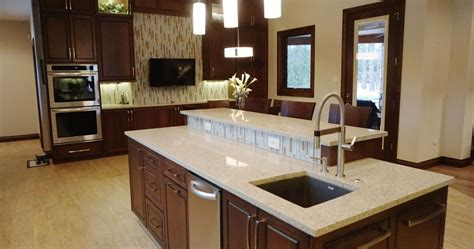 portland oregon interior designers kitchen designs portland interior designer