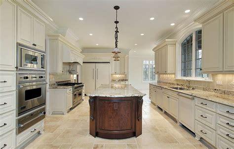 luxury kitchens 21 stunning luxurious kitchen designs