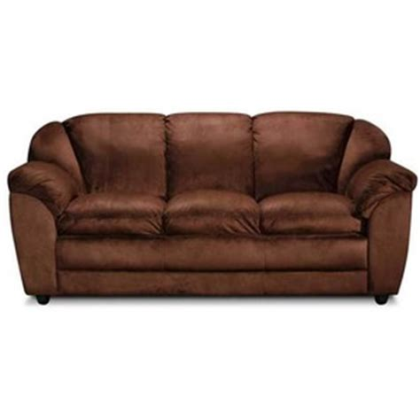 American Furniture Warehouse Recliners by American Furniture Warehouse Store Chocolate
