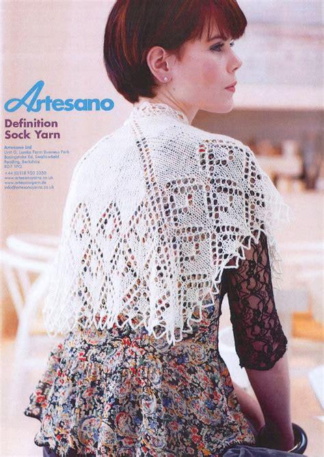 yarn design definition knitting patterns and kits the sock yarn shop
