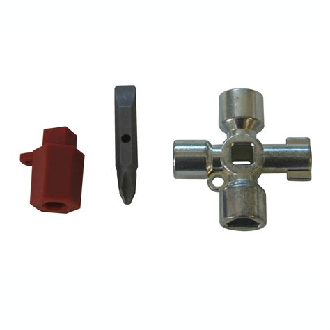gas shut valve in cabinet hardware sales knipex 001102 cabinet key for all