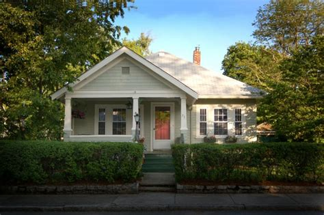 Open Floor Plan Color Schemes by 1930s Sears Bungalow 2 Bedroom Sears Craftsman Bungalow