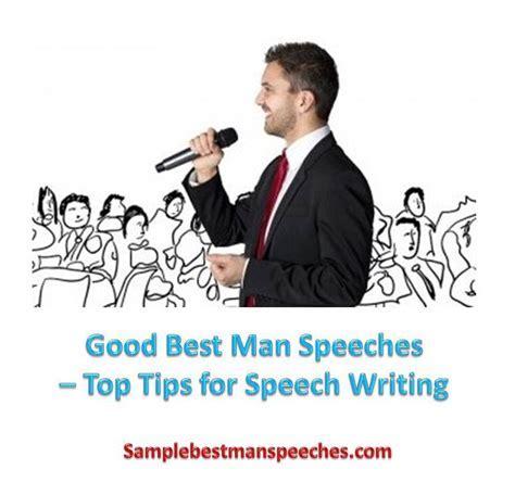 17 Best ideas about Groomsmen Speeches on Pinterest   Best