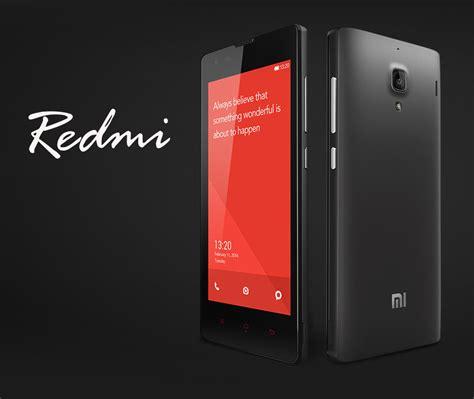 membuat sim 2 redmi 1s 3g xiaomi singapore redmi quad core 1 5ghz dual sim dual