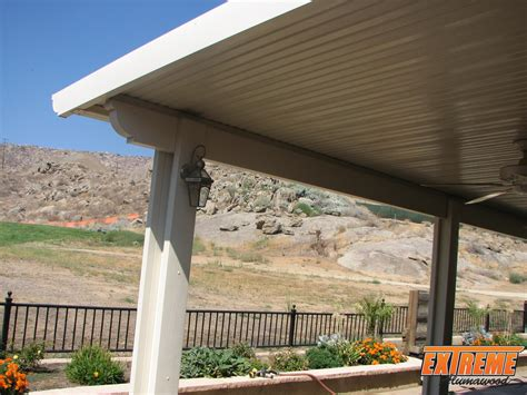 Lowes Patio Covers by Patio Lowes Patio Covers Home Interior Design