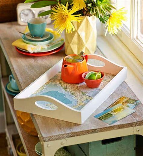 better homes and gardens craft ideas 91 best craft ideas images on garden crafts