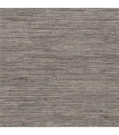 faux grasscloth wallpaper home decor tapis grey faux grasscloth wallpaper jo ann