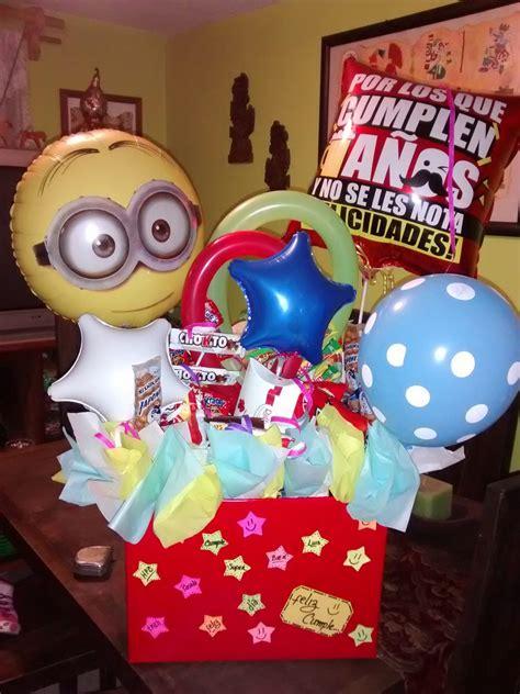 imagenes adornos navideños con piñas globos para cumpleanos with globos para cumpleanos