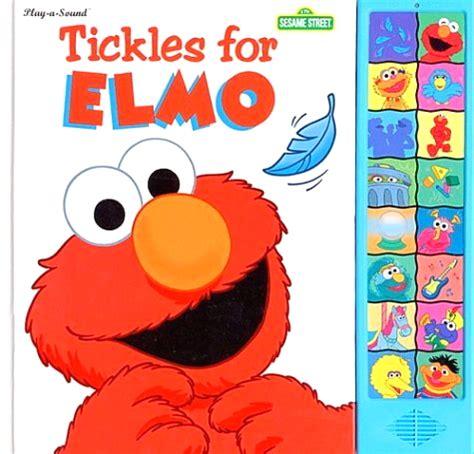 smart doll wiki tickles for elmo muppet wiki fandom powered by wikia