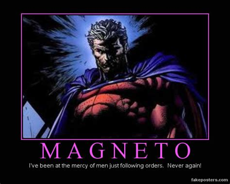 Magneto Meme - magneto stands against the nazis by trotsky17 on deviantart