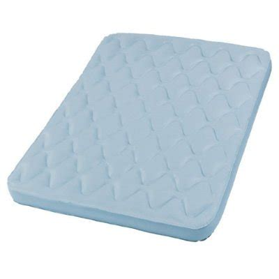 eddie bauer size insta bed with coolmax fabric eb550621 outdoor stuffs