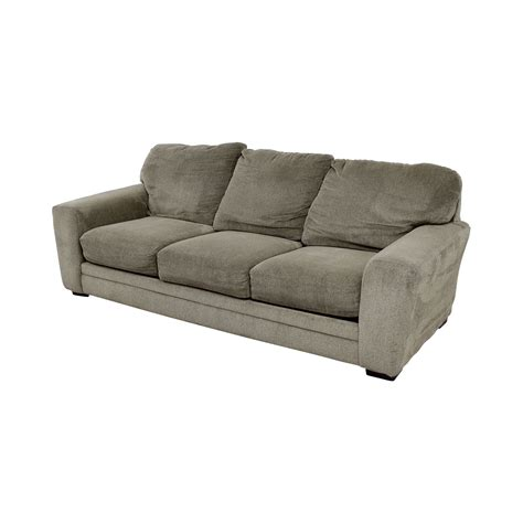 bobs furniture sofa sale 45 bob s furniture bob s furniture grey jackson