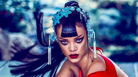 beautiful rihanna wallpapers 1920x1080 hd rihanna wallpapers hd wallpapersafari