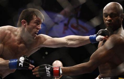 silva best fight top 5 ufc fights in the promotion s modern history