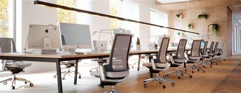 mobiliario de oficina en madrid muebles de oficina mesas de oficina y mobiliario de