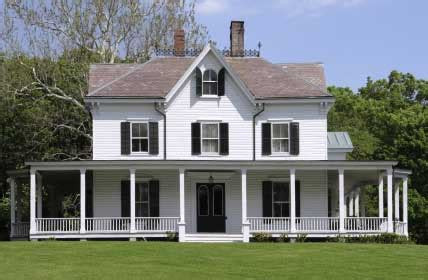 big farmhouse farm house porches country porches wrap around porches