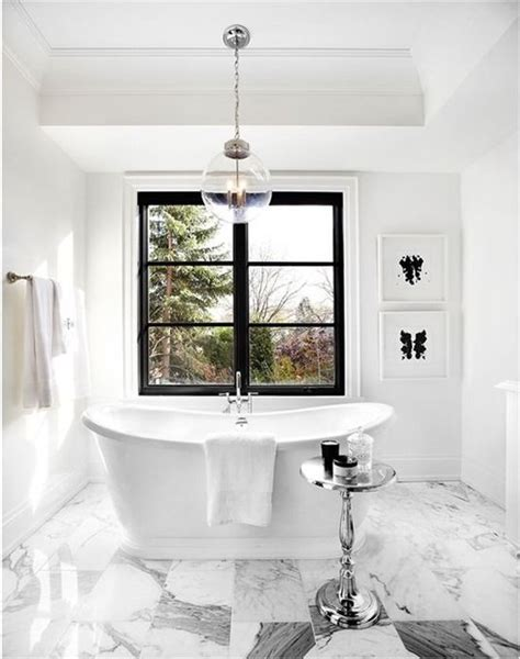 Baignoire Bébé Dbb by 203 Best Images About White Bathrooms On White