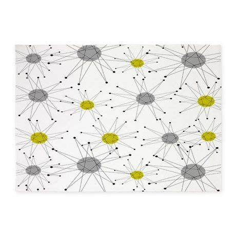 Artsy Area Rugs 49 Curated Area Rugs Artsy And Funky Ideas By Gailgabel