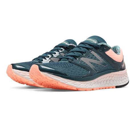 shoes and boots new balance w1080v7 womens running shoes