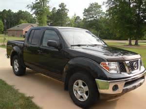 2006 Nissan Frontier Reviews 2006 Nissan Frontier Pictures Cargurus