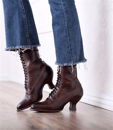 s boots shoes slippers