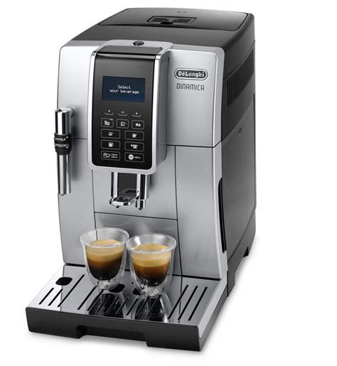Machine Caf Automatique Avec Broyeur Int Gr 4080 by Cafetiere Automatique Avec Broyeur Cafeti Re Automatique
