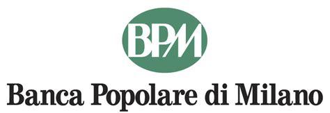 banco popolare trimestrale primo bilancio semestrale popolare 2010