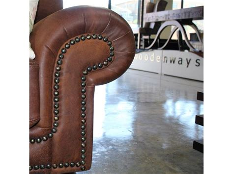 woodenways luxury furniture  nelspruit mp