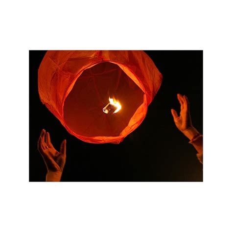 mongolfiera volante sky lantern lanterne cinese cinesi volante mongolfiera 5