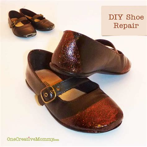 diy shoe repair heels diy shoe repair heels 28 images 2 pairs steel diy