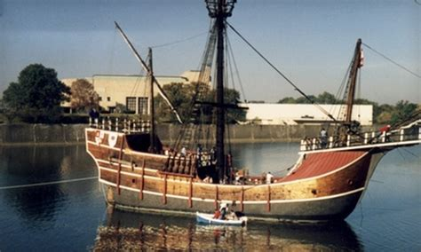 christopher columbus boat in columbus ohio last day ohio tourism week 58 off admissions to the