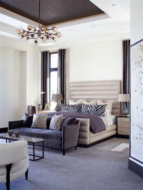 elegant modern bedroom designs 19 elegant and modern master bedroom design ideas style motivation