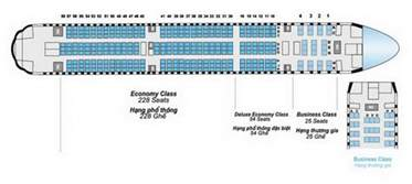 Boeing 777 Floor Plan Boeing 777 Jet Seat Map 2017 Ototrends Net