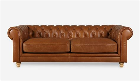 colored leather sofa camel colored leather sofa topform camel colored leather