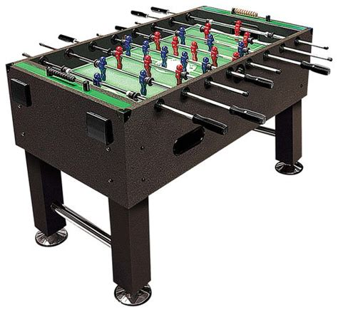 chicago gaming company gibraltar pro foosball table 2012