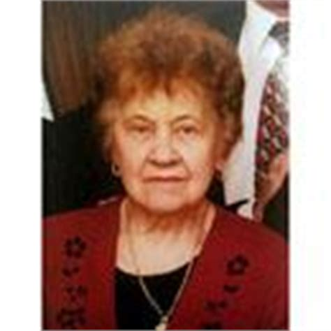 obituary for florence b basa services
