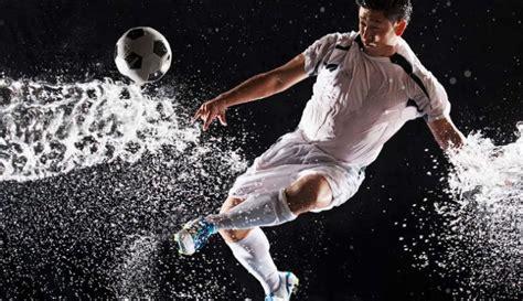 speed lights  water  create  sports shoot
