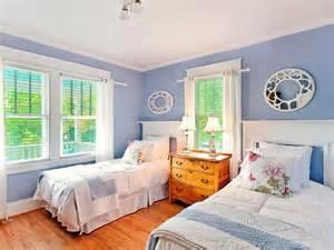 indogate chambre orientale bleue