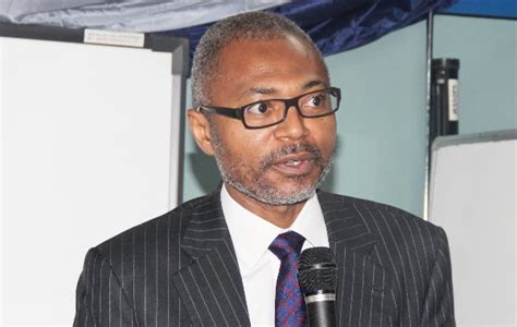 Mba Economic Crime And Fraud Management by Efcc Arrests Nbc Dg Emeka Mba Alleged N15bn Fraud 36ng